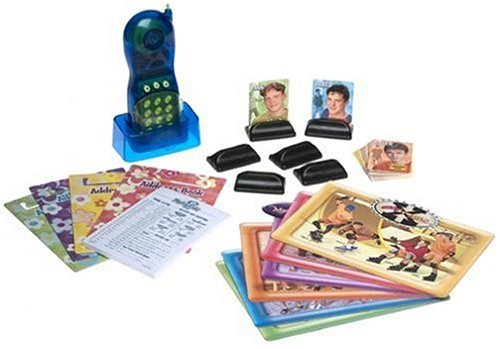 Toys-Online-Store - Brands - Hasbro Games
