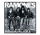 Ramones (1976)