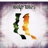 Wolfe Tones lyrics