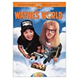 Wayne's World (1992) (Movie)