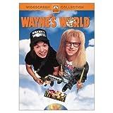 Wayne's World (1992) (Movie)