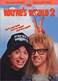 Wayne's World 2 (1993) (Movie)