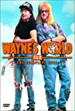 Wayne's World (1992 - 1993) (Movie Series)