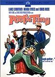 Pootie Tang (2001) (Movie)