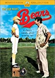 The Bad News Bears (1976) (Movie)