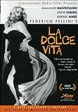 La Dolce Vita (1960) (Movie)