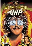 UHF (1989) (Movie)