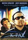 K-PAX (2001) (Movie)