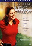 Riding in Cars with Boys (2001) (Movie)