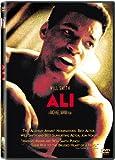Ali (2001) (Movie)