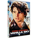 Vanilla Sky (2001) (Movie)