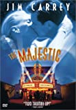 The Majestic (2001) (Movie)