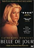 Belle de Jour (1967) (Movie)