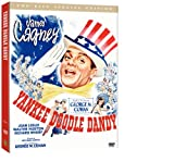Yankee Doodle Dandy (1942) (Movie)