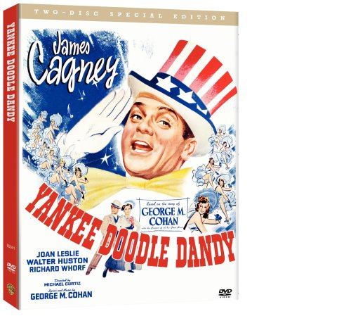 Get Yankee Doodle Bugs On Video