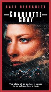 Charlotte Gray [VHS] av Cate Blanchett