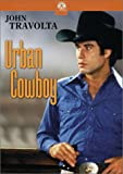 Urban Cowboy (1980) (Movie)