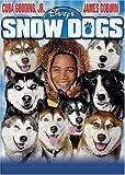 Snow Dogs (2002) (Movie)
