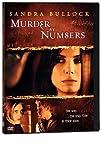 Murder By Numbers (2002) (Movie)