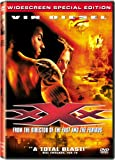Get XXX (Widescreen Special Edition) on DVD