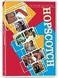 Hopscotch (1980) (Movie)