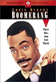 Boomerang (1992) (Movie)