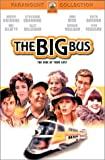 The Big Bus (1976) (Movie)