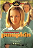 Pumpkin (2002) (Movie)