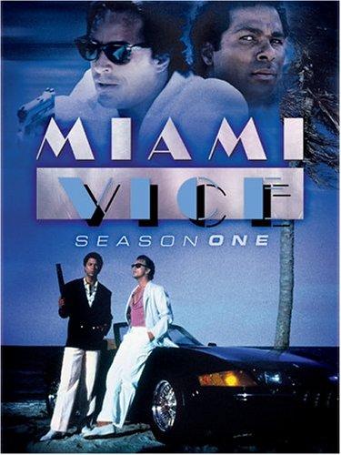 Deux flics à Miami
