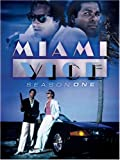 Miami Vice - Season One
