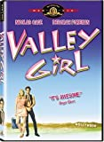 Valley Girl (1983) (Movie)