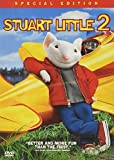 Stuart Little 2 (2002) (Movie)