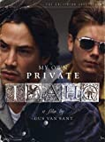 My Own Private Idaho (1991) (Movie)