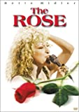 The Rose (1979) (Movie)