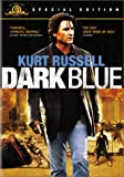 Dark Blue (2002) (Movie)