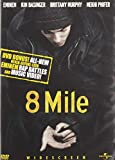 8 Mile (2002) (Movie)
