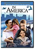 In America (2003) (Movie)