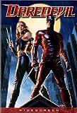 Daredevil (2003) (Movie)