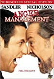 Anger Management (2003) (Movie)