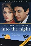 Into the Night (1985) (Movie)
