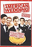American Wedding (2003) (Movie)
