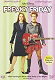 Freaky Friday (2003) (Movie)