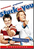 Stuck On You (2003) (Movie)