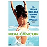 The Real Cancun (2003) (Movie)