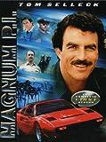 Magnum, P.I.: Resolutions: Part I / Season: 8 / Episode: 12 (1988) (Television Episode)