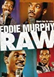 Eddie Murphy Raw (1987) (Movie)