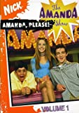 The Amanda Show (1999 - 2002) (Television Series)