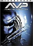 Alien vs. Predator (2004) (Movie)