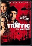 Traffic (2004) (Mini Series)
