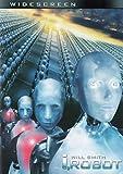 I, Robot (2004) (Movie)